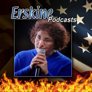 "Karen Kataline on ""Dems willing to destroy themselves"" & ""Hate Filled Left"" (ep#3-21/20)"