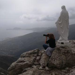 Intervista a Isabella Indolfi, curatrice di Seminaria Sogninterra