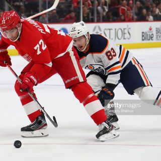The 4th Line Hockey Podcast #271 – The 2020 NHL Trade Deadline
