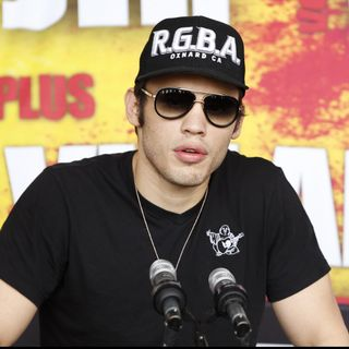 JCC Chavez Jr, Mosley & More