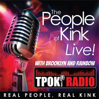 "TPOK Live! 047 - ""Let us PEE!!"" Trans washroom issues"