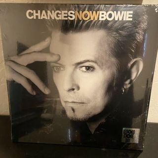 David Bowie Album Spotlight Live 11/19/2020