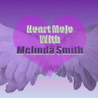 Melinda Smith_Heart Mojo_Kim Langley_ 3_8_21_Part 3
