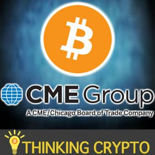 CME BITCOIN Futures Surge in May - Bitcoin Better Than Stocks - Grayscale Investments - Israel Bitcoin Asset