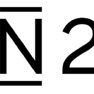 Cuenta Movil N26