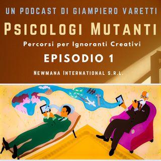 LANDR-Podcast - Psicologi Mutanti - 1 - 170220, 19.21-Medium-Balanced (1)