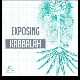 Exposing Kabbalah - Part 2