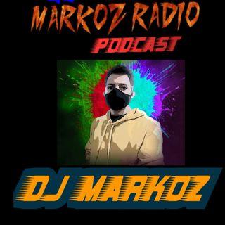 MIX-  DJ MARKOZ 🎵