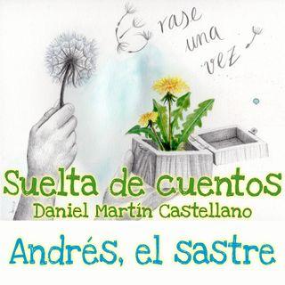 Andrés, el sastre