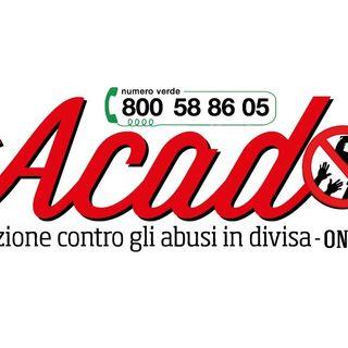 Intervista a Checchino Antonini di ACAD - 22luglio2015