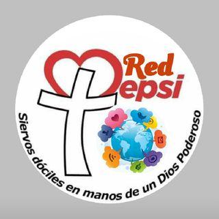 Episodio 1 - El podcast de GrupoMepsi- Servidores