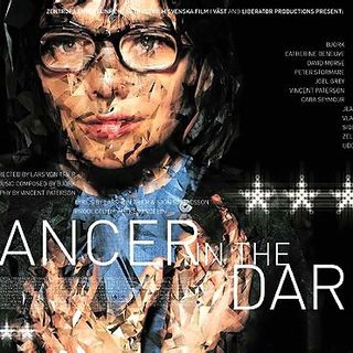 LE VENT SE LEVE - Dancer in the dark