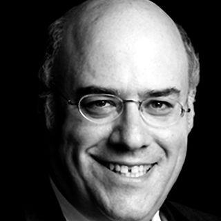 Rabbi Jacob J. Schacter: Should We Censor Jewish History? [Censorship 3/3]