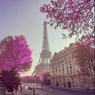La Historia De Los Amores Imparables _Marwan