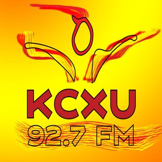 KCXU - Dub SoulJah's Interview