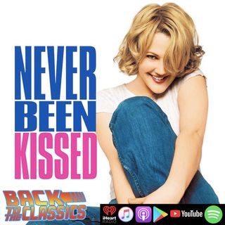 Back to Never Been Kissed