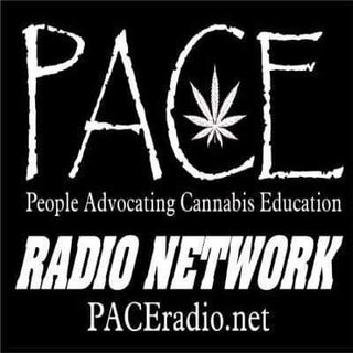 PACE Radio Network