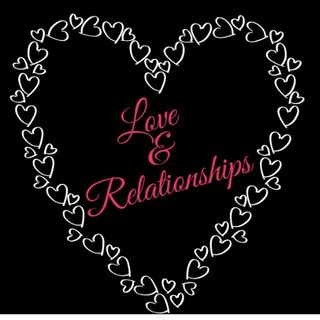 Love & Relationships; The Truth No One Will Tell You