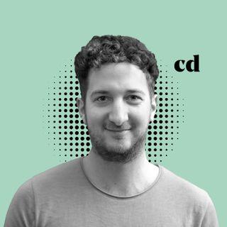 #22 Journalist Andreas Sator – wie geht fair Shoppen?