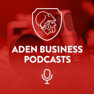 Innovación como Cultura Corporativa - Junto a Gustavo Álvarez | Podcast 03