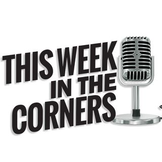This Week in Peachtree Corners