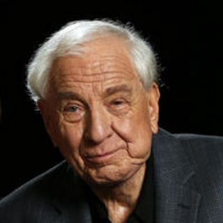 Garry Marshall on Mother's Day