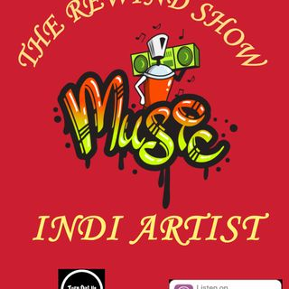 The Rewind Show(#14)