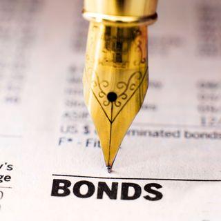 Pensavo fosse amore e invece era un calesse: i rendimenti e i rischi delle obbligazioni