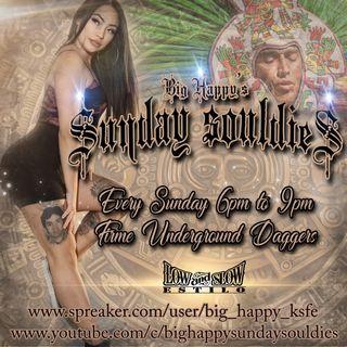 2021 Sunday Souldies 08