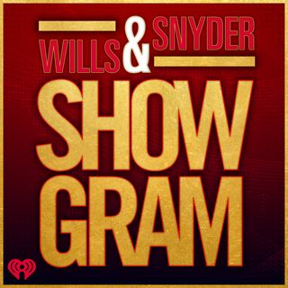 Wills & Snyder ShowGram
