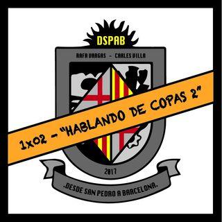 DSPAB1x02