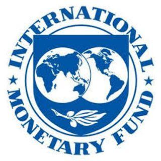 En picada ahorro en México: FMI