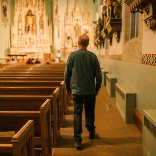 The Catholic Faith...