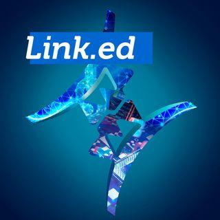 Link.ed