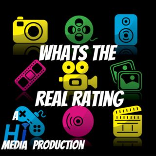 Whats The Real Rating?