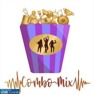 Combo Mix