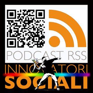 #innovatoriSociali