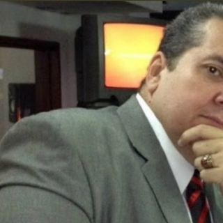 Podcast Así amanece Venezuela (audio) Martes 30 Marzo 2021 Un apagón para recordar el apagón