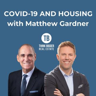 COVID-19 and Housing