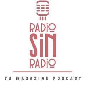 Radio sin Radio