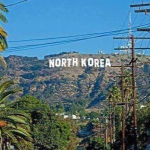 Kim Jong UNdo America