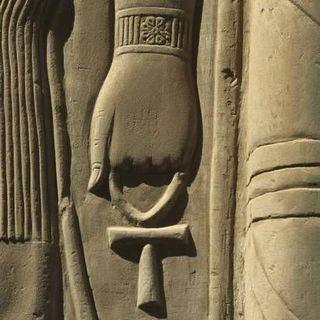 Tavola X di Thoth - La Chiave del Tempo [lettura e commento]