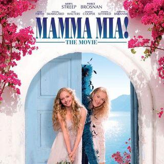 MAMMA MIA! - Un musical spettacolare nato sotto il segno degli Abba | MusicSTAGE
