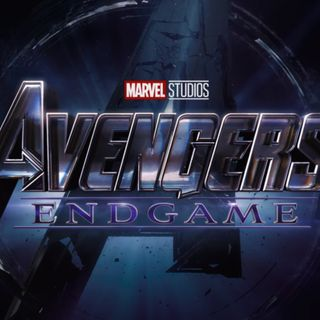 LIVEWEEK #4: Avengers Endgame è arrivato!