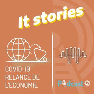 Plan de relance économique du Cameroun