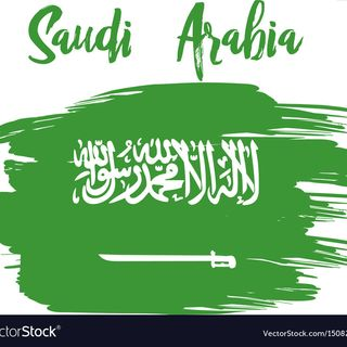 Saudi Swing State Defeated by Fracking