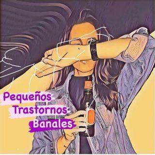 Ep4. COACHING PARA MUJERES con Almudena Gómez