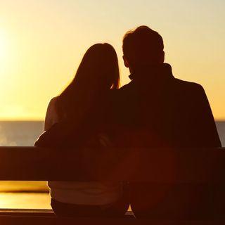 03.09.21 - Você já se apaixonou pelo parceiro ou parceira do amigo(a)?