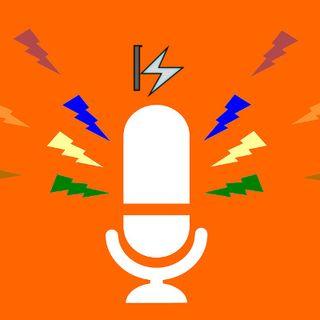 30. Il fil rouge tra Podcasting e Blogging