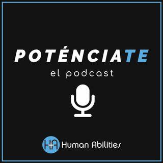 26.  Entrevista a José Luís Fuentes - La felicidad es productiva